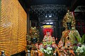 temples of Chiayi