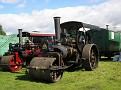 cheshire steam fair 022.jpg