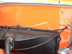 1962 Impala Engine Bay Reference 004.JPG