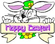 easter eng 007