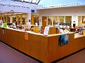 TOLLAND - PUBLIC LIBRARY - 20