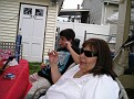 4th of July 2008 012