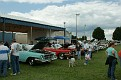July 19th, Mopar Connection Show- Belvedere, IL