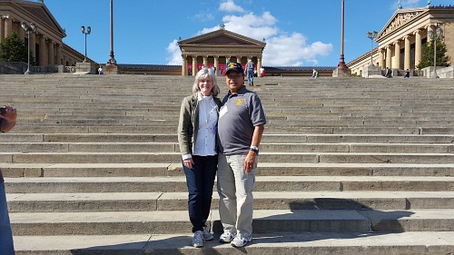 Philly Tour- (80)