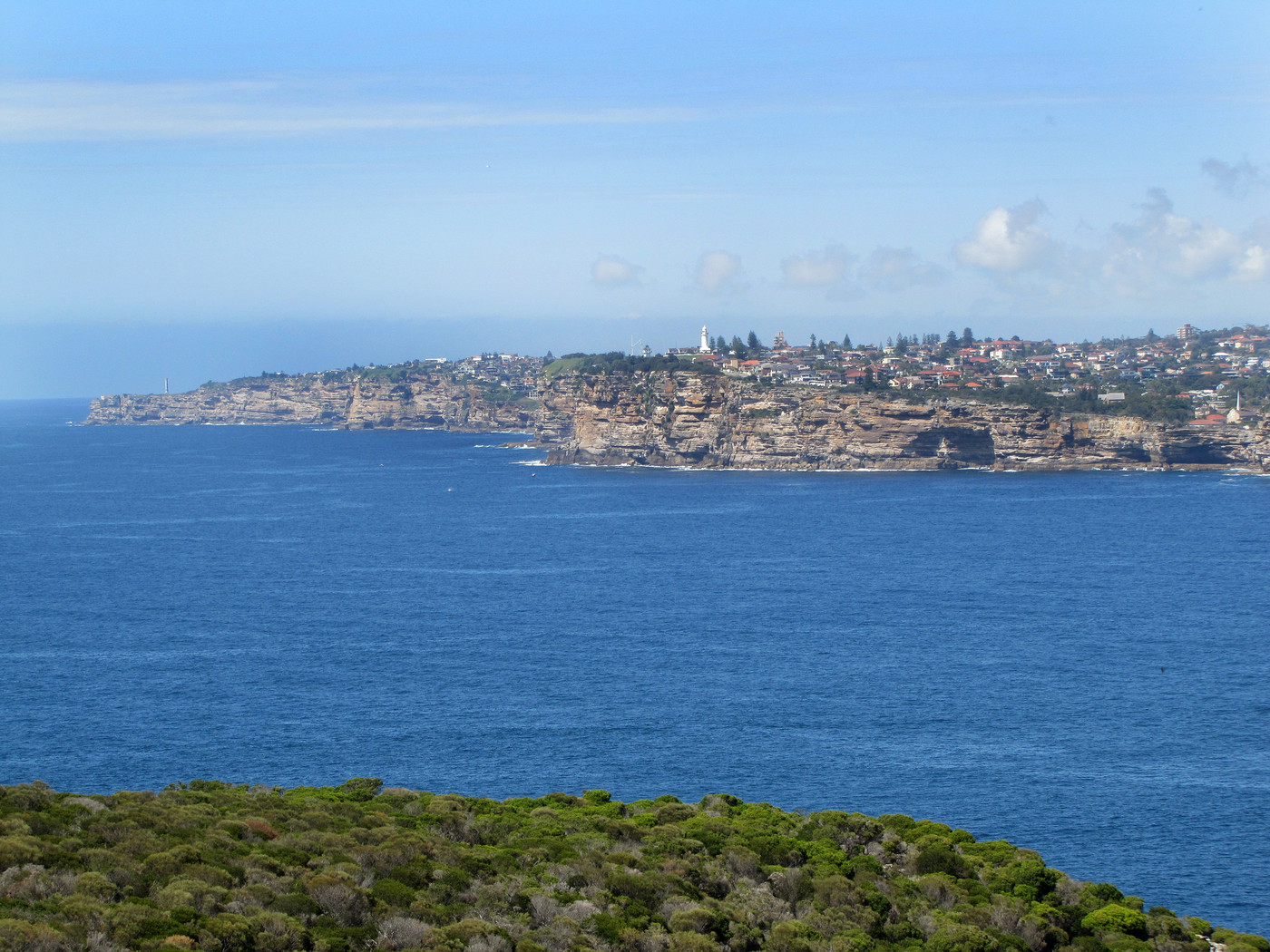manly - 013