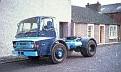 OTB 974S 