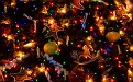 celebrations-excellent-christmas-candel-and-decoration-wallpaper-background-fresh-photo-celebrations