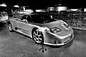 1994 Bugatti EB 110 Supersport Le Mans DSC 9524