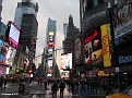 Times Square 20120117 013