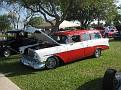 Bayshore Fine Rides 23rd Annual Car Show 012