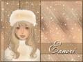 eanori-gailz0106-snowgirl~kirbe