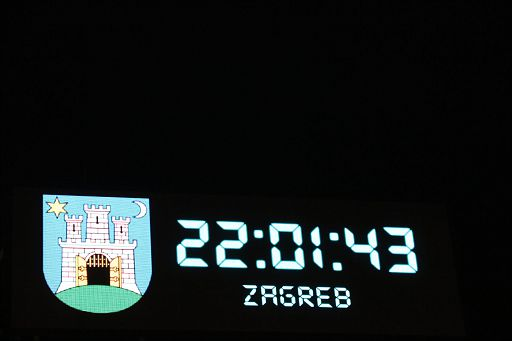 Zagreb 2017 August 8 Night (32)