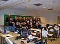 2009 HVHMG Club photo