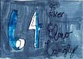 Elmo Langley 95 Silver