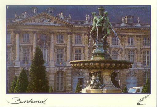 Bordeaux 10 (33)