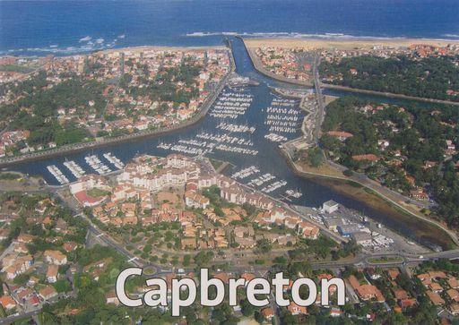 Capbreton 1 (40)