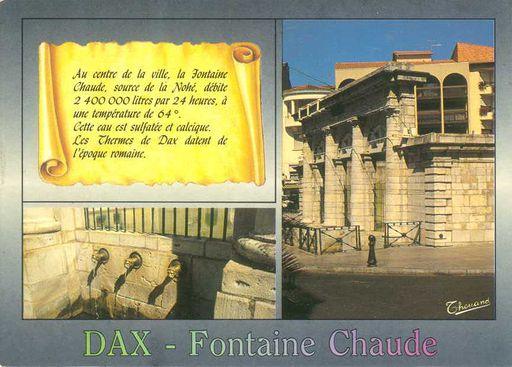 Dax 1 (40)
