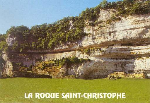 La Roque Saint Christophe 2 (24)