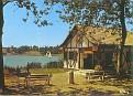 L'Isle Jourdain (86)