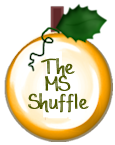 fall2017-ms-button