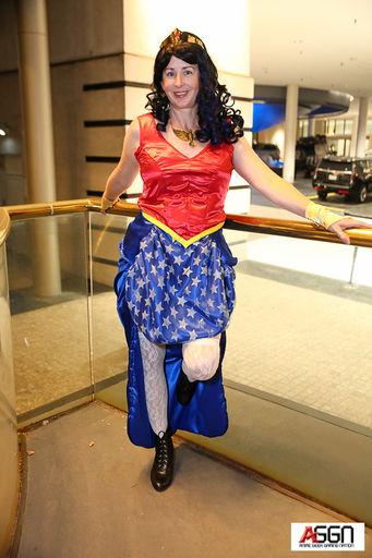DC WonderWoman 20160901 0055