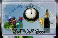 Get Well Soon-gailz1209 New Year blend