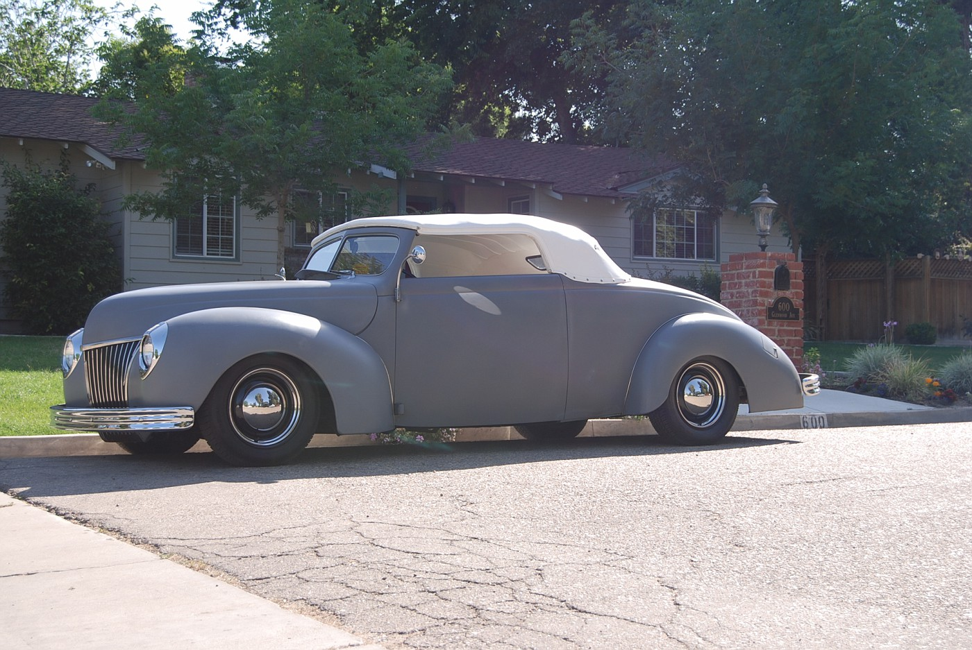 1939ford 012
