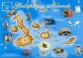 03- Map of Galapagos (Dep ECU)