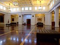 Old Parliament House 025