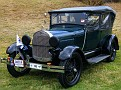 Model A Ford rally at St Stanislaus Bathurst 180408 010