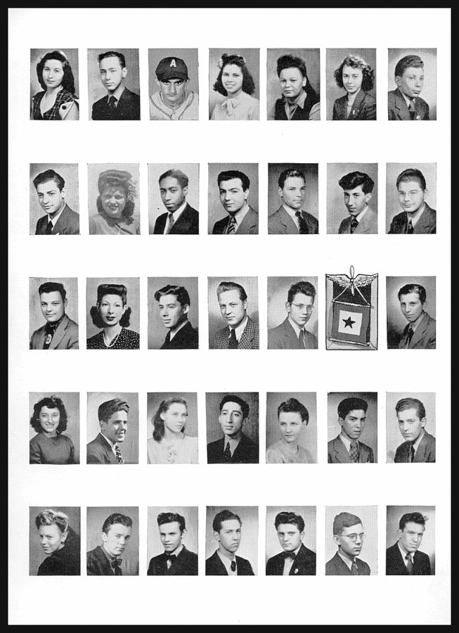 1945Yearbook 015