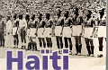 Selection Haitienne, (Year)