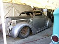 35Coupe-55