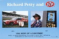1992 Richard Petty 4
