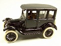 1923 Ford Model T (slightly larger than 1-64th)