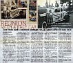 LARRY SHAFFER'S 1934 FORD NEWS ARTICLE