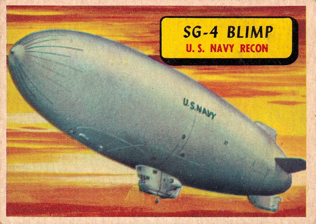 1957 Topps Planes #045 (1)