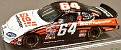 2005 Rusty Wallace Bell