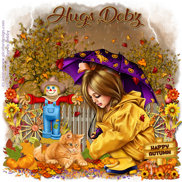 HUGS TO THE GROUP - Page 2 Autumn15-vi