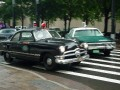 Nassau County's restored 1949 Ford