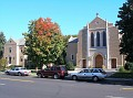 EAST NORWALK - ST THOMAS THE APOSTLE CATHOLIC CHURCH.jpg