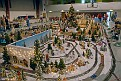 Holiday Toy Trains 2013 032