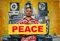 Soul Nic PEACE 189 copy