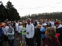 2006 Colonial Park Turkey Trot copyright thinnmann com 008