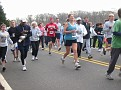 2006 Colonial Park Turkey Trot copyright thinnmann com 015