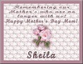 rememberingmomtjcSheila