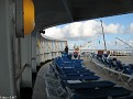 QE2 One Deck 20070919 016