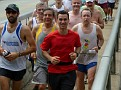 TowPath Training Run 2010