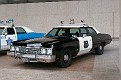 Joe Angelino's Norwich, NY PD 1973 Chevrolet