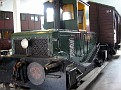 National Railway Museum, Odense
